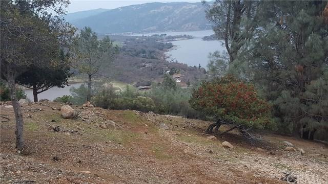8230 N Heights Drive, Kelseyville, CA 95451 (#LC18118711) :: Z Team OC Real Estate