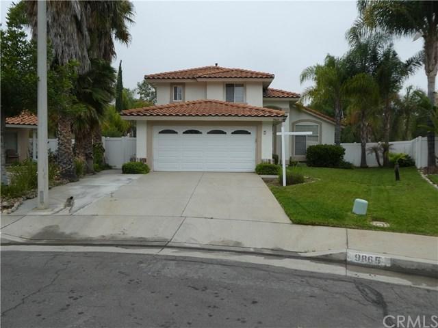 9865 Waterfall Circle, Moreno Valley, CA 92557 (#MB18101074) :: Impact Real Estate