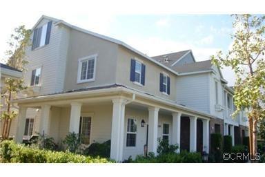 15865 Fountain Lane, Chino, CA 91708 (#TR18118735) :: Provident Real Estate