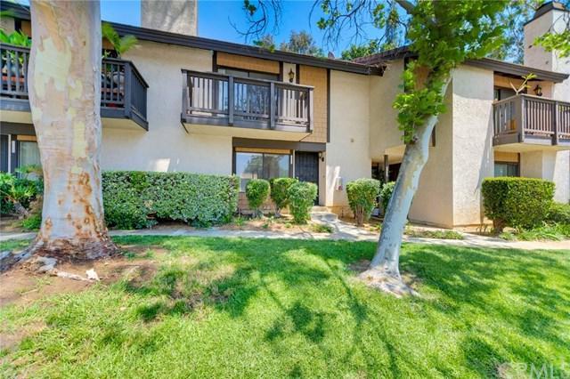 887 Via Sierra Nevada, Riverside, CA 92507 (#IV18118636) :: Impact Real Estate