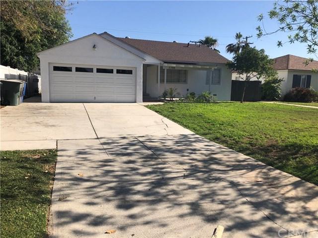 5394 Granada Avenue, Riverside, CA 92504 (#WS18118768) :: Impact Real Estate