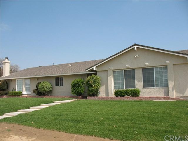 11514 Humber Drive, Jurupa Valley, CA 91752 (#IG18118750) :: Provident Real Estate
