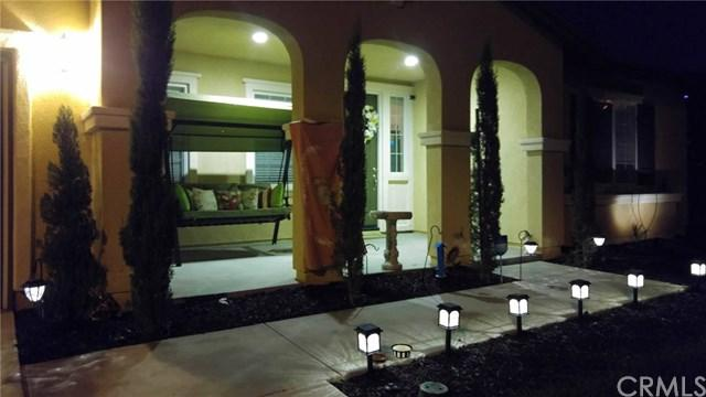 Moreno Valley, CA 92555 :: Impact Real Estate