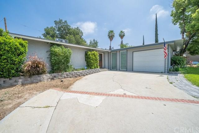507 S University Street, Redlands, CA 92374 (#IV18118828) :: RE/MAX Empire Properties