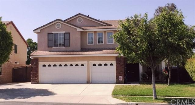 999 Riverbend Circle, Corona, CA 92881 (#IV18118403) :: Provident Real Estate
