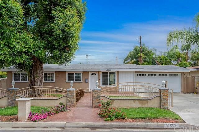 17003 E Alwood Street, West Covina, CA 91791 (#IG18118869) :: Berkshire Hathaway Home Services California Properties