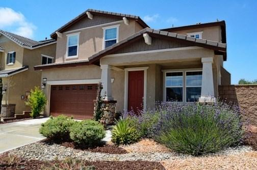 31930 Straw Lily Drive, Murrieta, CA 92563 (#RS18118830) :: Impact Real Estate