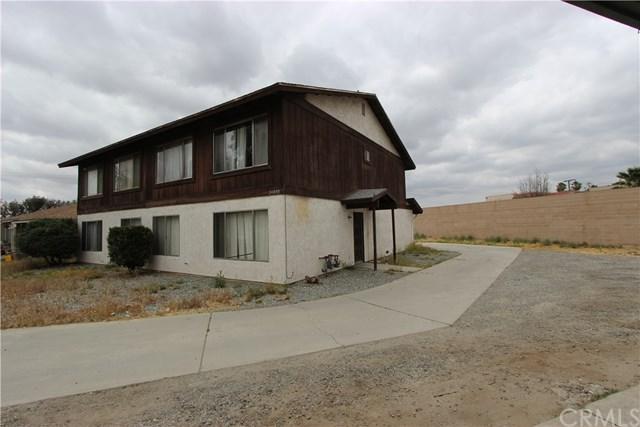 2480 Tahoe Circle, Hemet, CA 92545 (#SW18117102) :: Impact Real Estate
