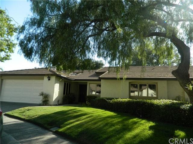 38235 Oaktree, Murrieta, CA 92562 (#SW18118842) :: Impact Real Estate