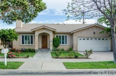 2144 S 240th Street S, Lomita, CA 90717 (#PV18106053) :: Berkshire Hathaway Home Services California Properties