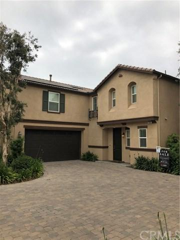 7915 Southpoint Street, Chino, CA 91708 (#TR18118925) :: Provident Real Estate