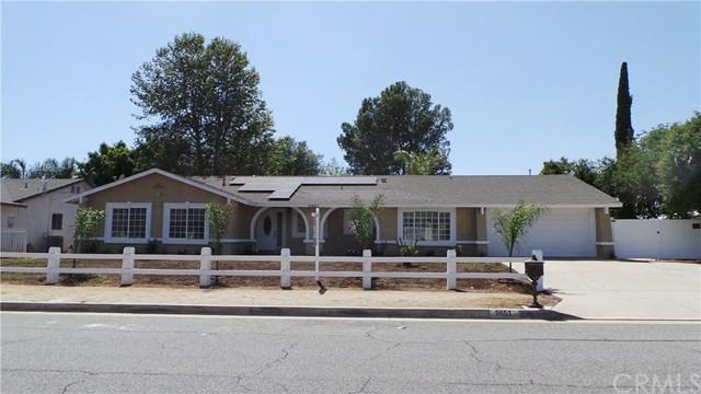 5651 Ptolemy Way, Jurupa Valley, CA 91752 (#CV18118947) :: Provident Real Estate