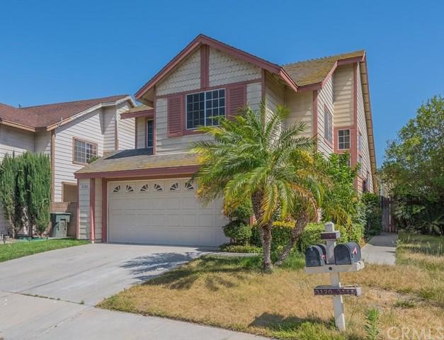 3120 Whitestag Road, Ontario, CA 91761 (#WS18111905) :: Provident Real Estate