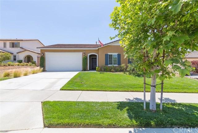 34127 Hillside Drive, Lake Elsinore, CA 92532 (#SW18118959) :: Impact Real Estate