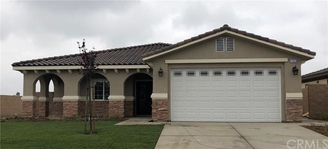 1485 W Summit Avenue, Rialto, CA 92377 (#IV18118966) :: Mainstreet Realtors®