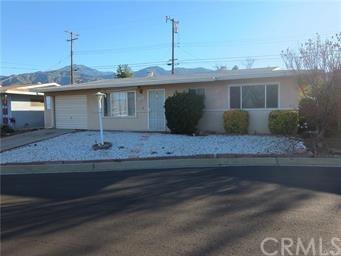 11629 Calvin Street, Yucaipa, CA 92399 (#SW18118467) :: RE/MAX Empire Properties