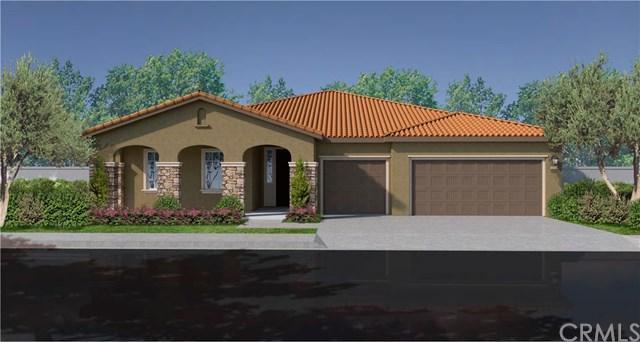 35210 Stewart Street, Beaumont, CA 92223 (#SW18119025) :: RE/MAX Empire Properties