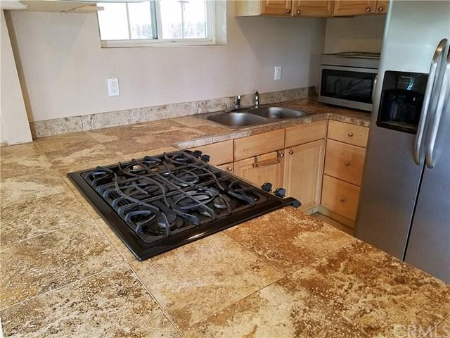12710 18th Street, Redlands, CA 92373 (#PV18119037) :: RE/MAX Empire Properties
