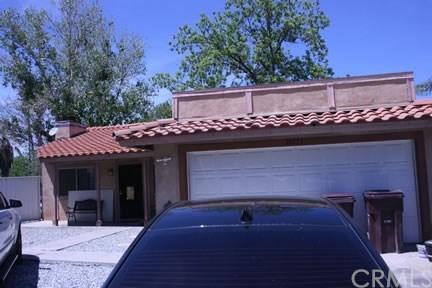 26273 Kathy Lane, Hemet, CA 92544 (#SW18119049) :: Impact Real Estate