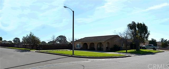 5527 Locust Street, Chino, CA 91710 (#CV18119069) :: Provident Real Estate
