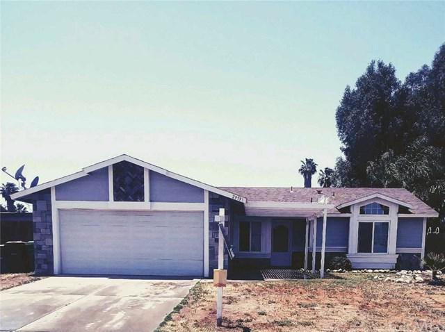 29591 Singing Wood Lane, Menifee, CA 92586 (#IG18118896) :: California Realty Experts
