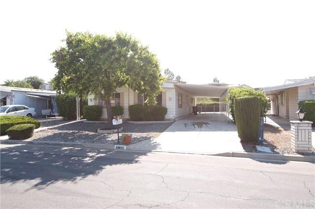 28835 Via Roja, Murrieta, CA 92563 (#SW18119092) :: Impact Real Estate