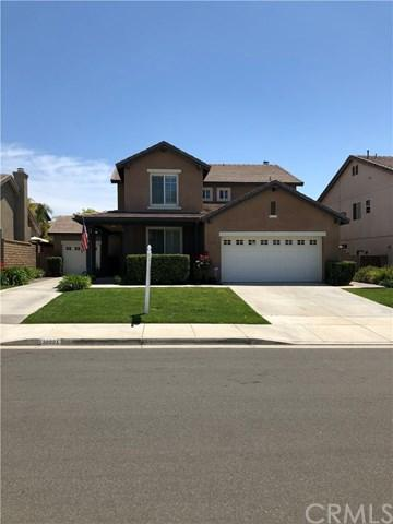 32221 Rosemary Street, Winchester, CA 92596 (#SW18118831) :: Kim Meeker Realty Group
