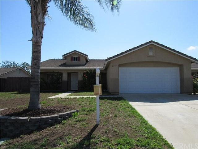 23293 Trillium Drive, Wildomar, CA 92595 (#SW18119158) :: RE/MAX Empire Properties