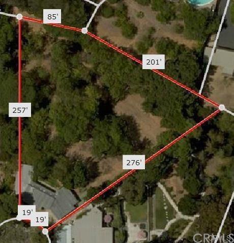 1014 N Woods Avenue, Fullerton, CA 92835 (#OC18119164) :: RE/MAX Empire Properties