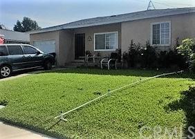 6071 William Street, Riverside, CA 92504 (#IV18118734) :: California Realty Experts