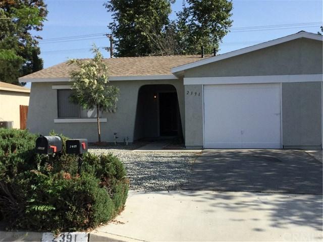 2391 Chanaral Avenue, Hemet, CA 92545 (#SW18118943) :: Impact Real Estate