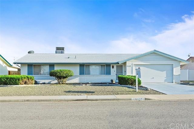 26245 Fairlane Drive, Menifee, CA 92586 (#SW18118867) :: California Realty Experts