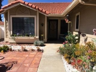 35355 Frederick Street, Wildomar, CA 92595 (#SW18119153) :: Kim Meeker Realty Group