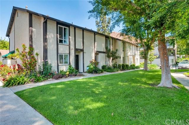4716 Maxwell Court, Riverside, CA 92501 (#IV18119242) :: California Realty Experts