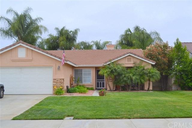35831 Glissant Drive, Winchester, CA 92596 (#SW18116480) :: Impact Real Estate