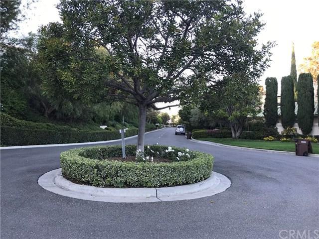 30512 Via Andalusia, San Juan Capistrano, CA 92612 (#IV18119318) :: Doherty Real Estate Group