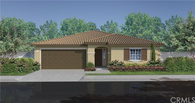 31485 Mandy Court, Lake Elsinore, CA 92530 (#SW18119358) :: Impact Real Estate