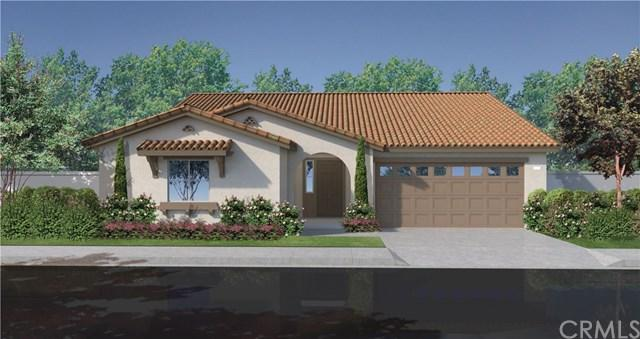 31477 Mandy Court, Lake Elsinore, CA 92530 (#SW18119371) :: Impact Real Estate