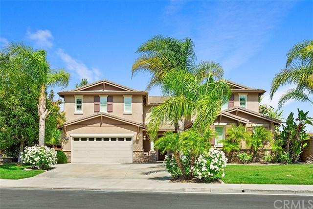 42443 Suva Lane, Temecula, CA 92592 (#SW18118199) :: Impact Real Estate