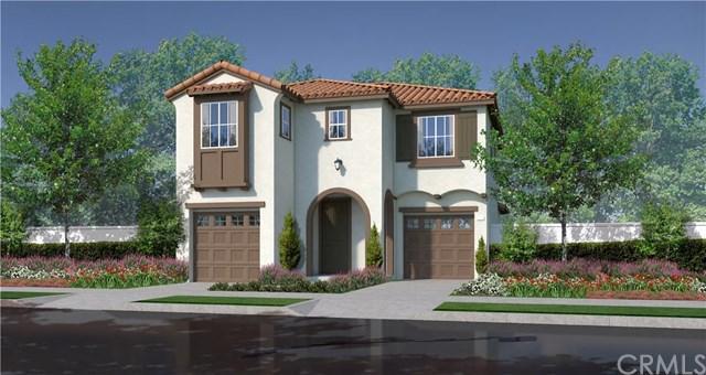 210 Oberlander Way, Fallbrook, CA 92028 (#SW18119403) :: Kristi Roberts Group, Inc.