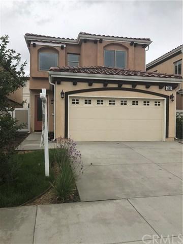 5149 Lindsey, Pico Rivera, CA 90660 (#MB18119400) :: IET Real Estate