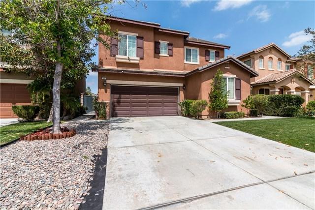 38425 Sevilla Avenue, Murrieta, CA 92563 (#SW18117479) :: Impact Real Estate