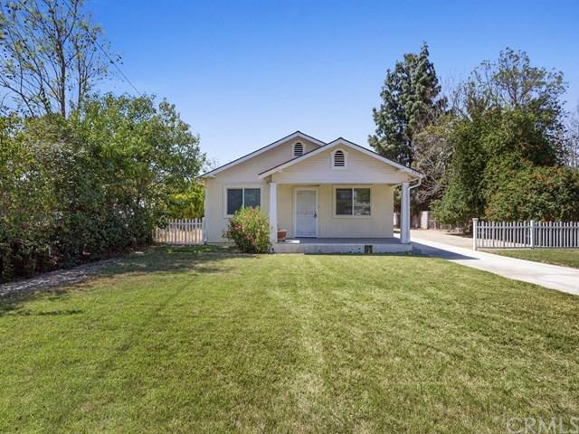 9319 Garfield Street, Riverside, CA 92503 (#IV18116488) :: California Realty Experts
