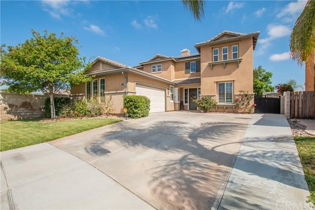 31520 Stockton Street, Winchester, CA 92596 (#SW18119348) :: Impact Real Estate
