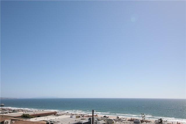 2601 Alma Avenue, Manhattan Beach, CA 90266 (#PW18119444) :: Barnett Renderos