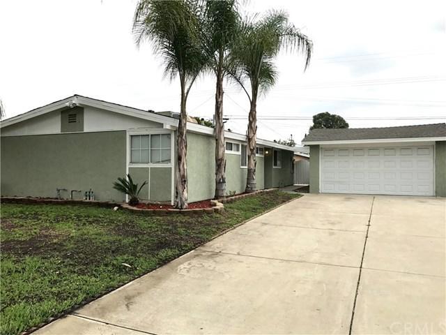 2262 Academy Avenue, Pomona, CA 91768 (#TR18119227) :: Mainstreet Realtors®