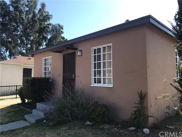 9825 San Carlos Avenue, South Gate, CA 90280 (#CV18119460) :: IET Real Estate