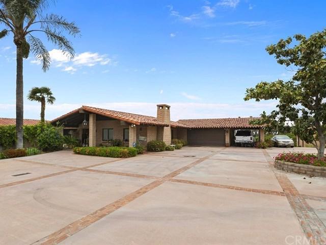 1363 Monroe Street, Riverside, CA 92504 (#IV18119470) :: California Realty Experts