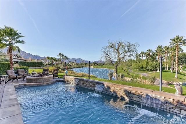 80678 Via Pessaro, La Quinta, CA 92253 (#218015544DA) :: Z Team OC Real Estate
