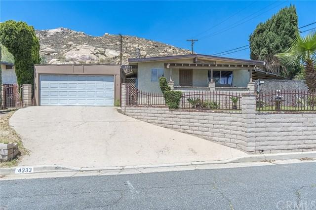 4333 Estrada Drive, Riverside, CA 92509 (#IV18119447) :: California Realty Experts